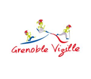 Grenoble Vizille