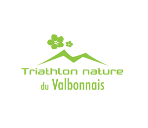 triathlon-nature-du-valbonnais