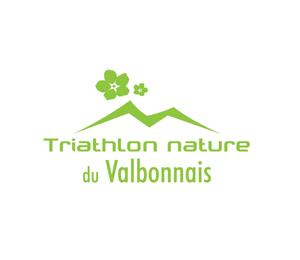 triathlon-nature-du-valbonnais
