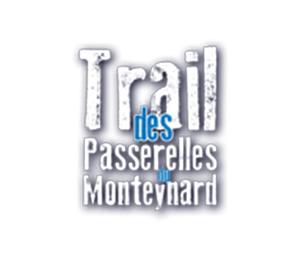 trail-des-passerelles-du-monteynard