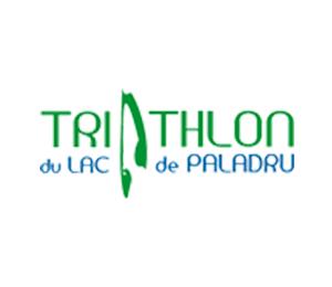 triathlon-du-lac-de-paladru
