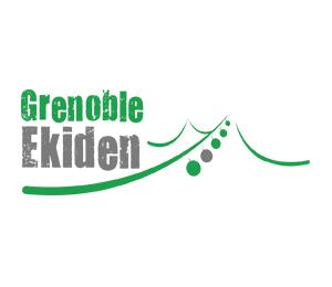 Grenoble Ekiden