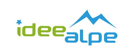Idee Alpe