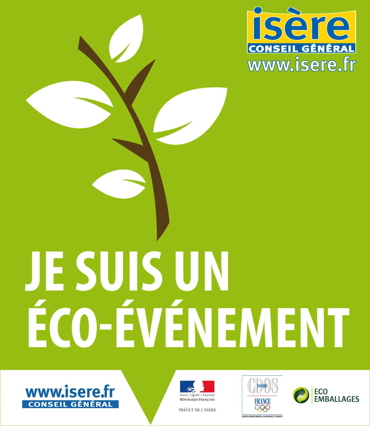 label_ecoevenement_vf