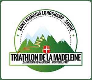 triathlon-de-la-madeleine