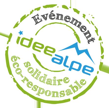 logo_ideealpe copy