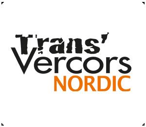 TransVercors NORDIC